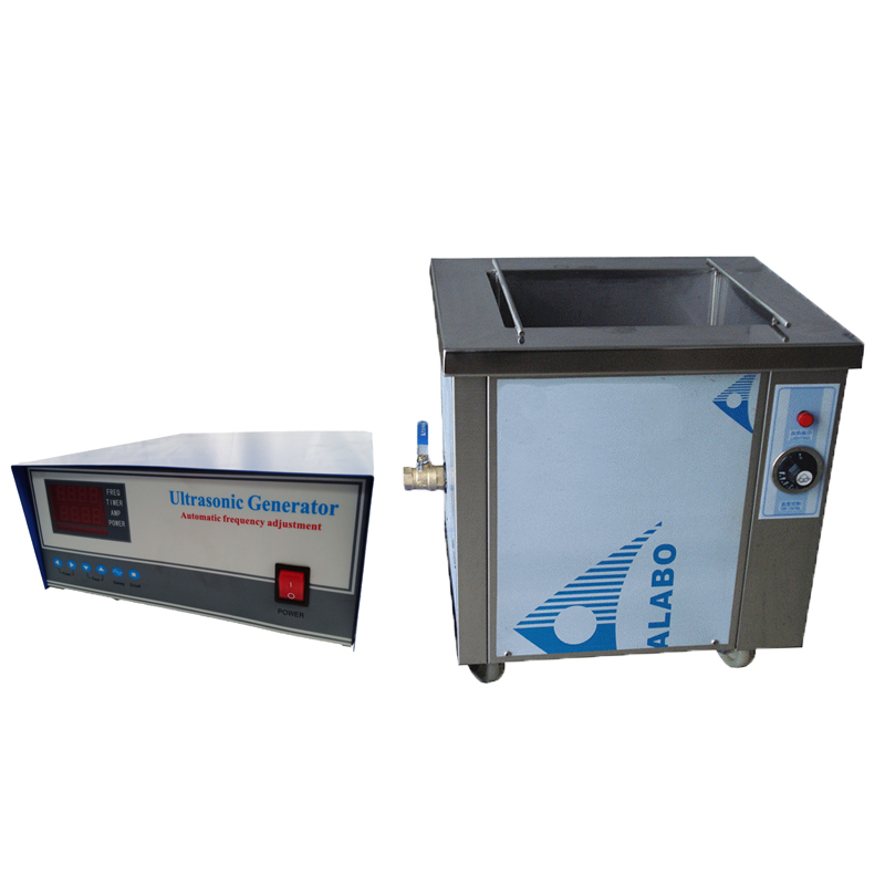 1200W ultrasonic cleaner 17khz/20khz/25khz/28khz/30khz/33khz/40khz Select only one frequency цена и фото