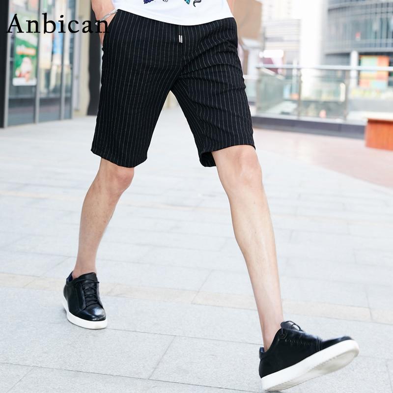 Online Get Cheap Streetwear Men Shorts -Aliexpress.com | Alibaba Group