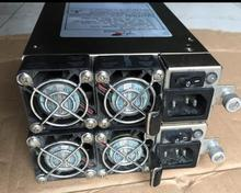 R2A-6300F-R 285W power supply