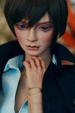 switch soseo Slight sng juvenile record 1/3 doll bjd / sd doll soom volks Doll