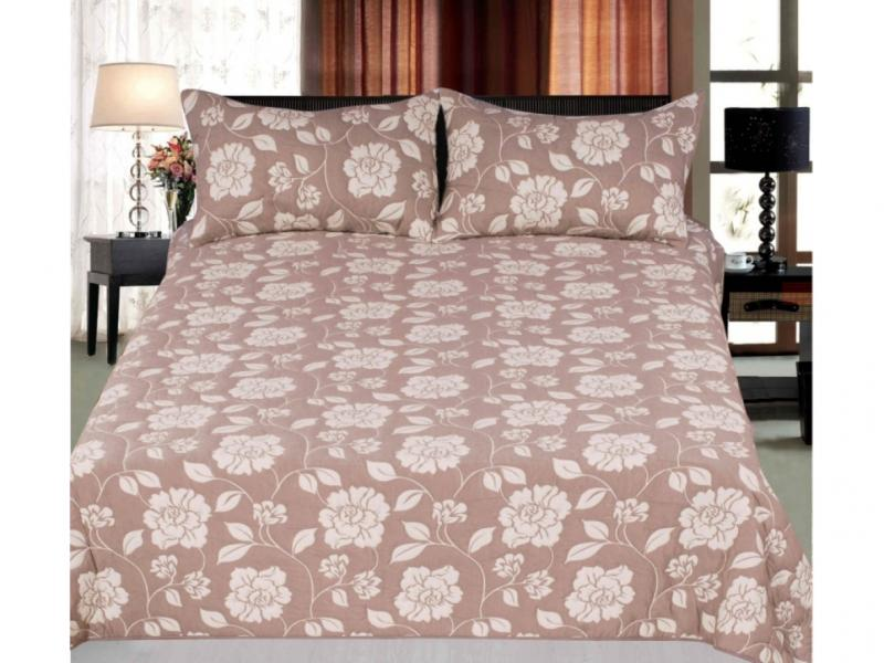 Bedspread XJ-01 цена и фото