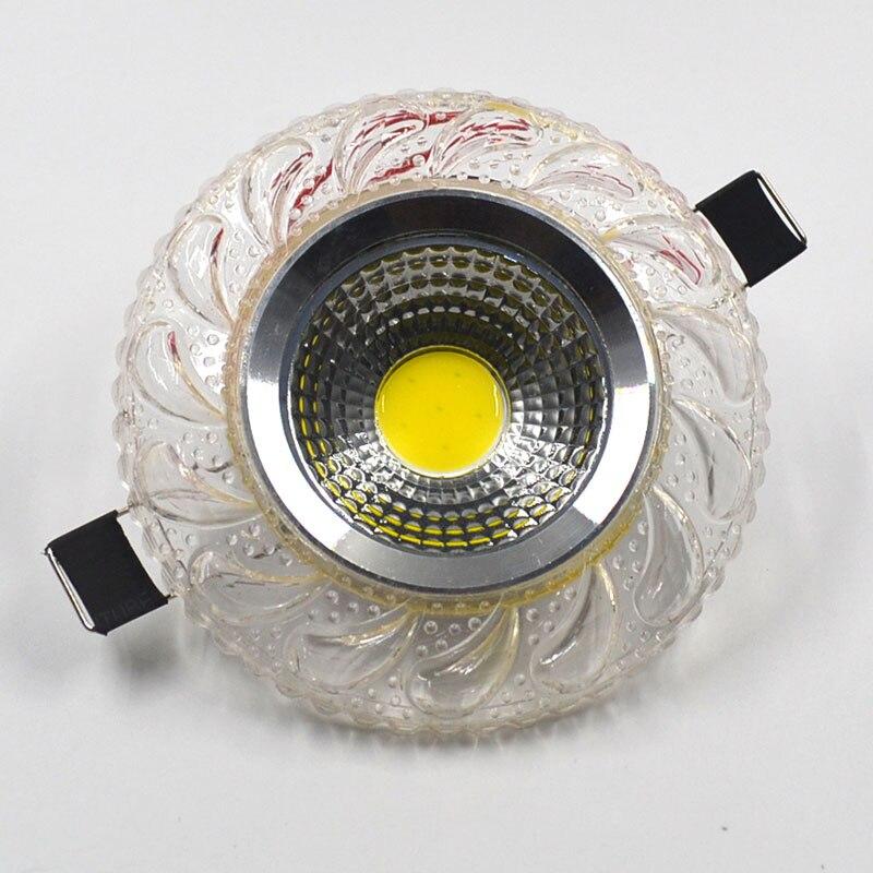 Downlights 110 v 220 v dispositivo Interruptor : Interruptor