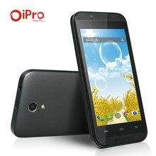 Original Ipro MTK6572 Smartphone 4.0 Inch Celular Android  Unlocked Mobile Phone WIFI Bluetooth Russian Spanish Portuguese