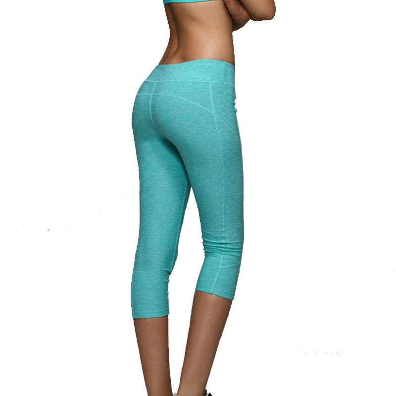Popular Women Yoga Pants Orange-Buy Cheap Women Yoga Pants Orange ...