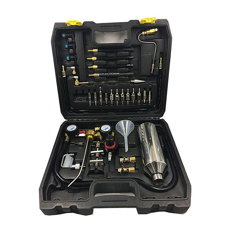 Injektor Werkzeug Injektoren Dichtring Auszieher Abzieher Werkzeug Bosch VW BMW