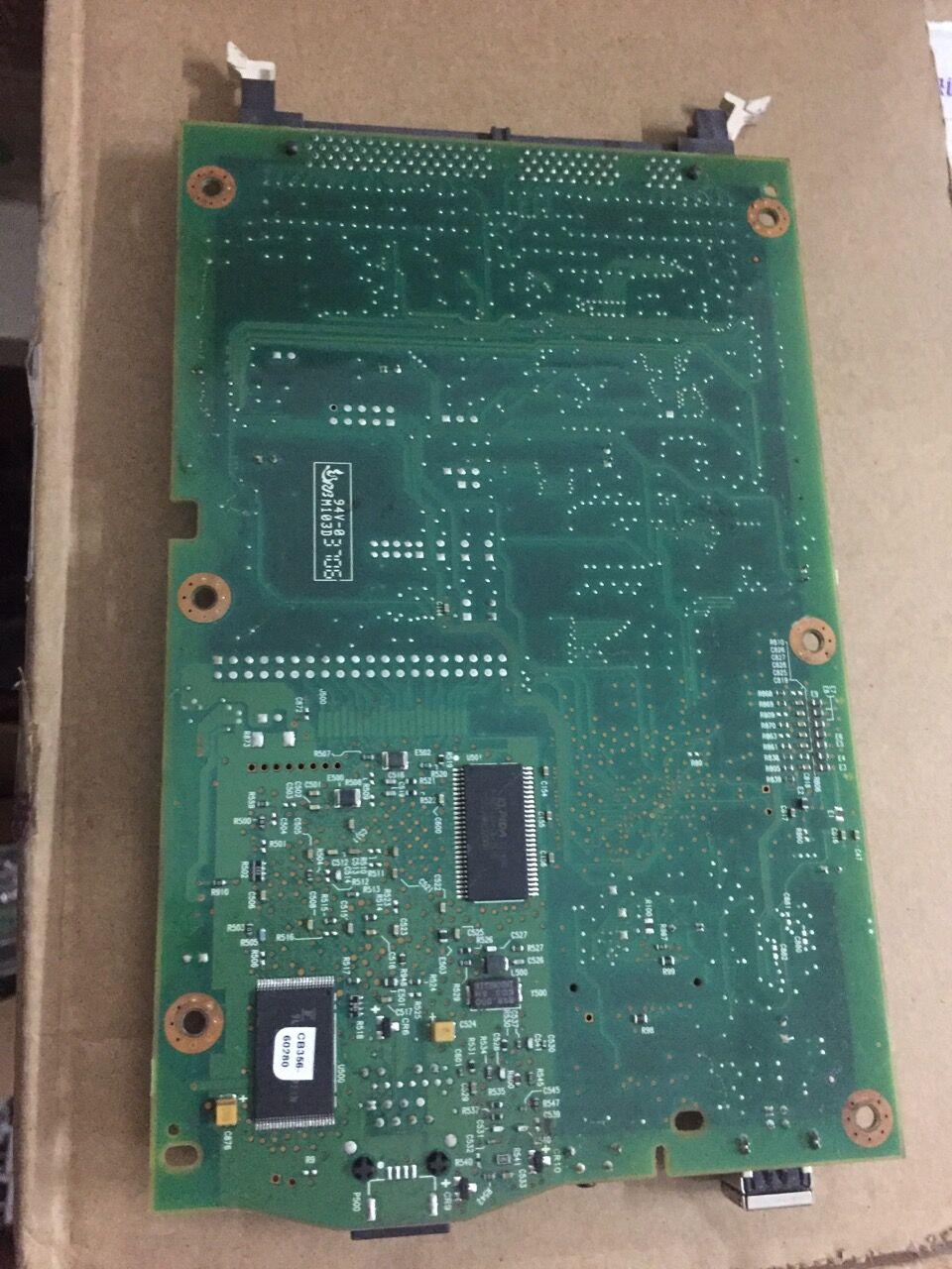 q3697 60001 q3697 67901 cb356 67901 para hp laserjet 1320n 01