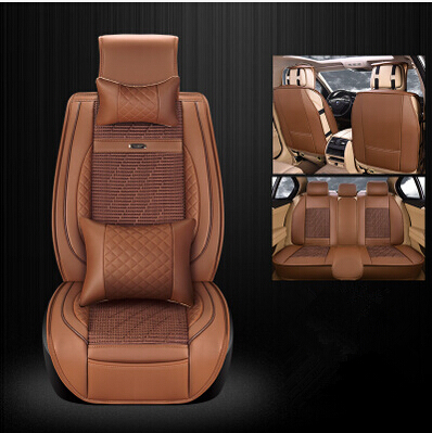 Best quality! Full set car seat covers for Ford Escape 2017-2013 breathable durable & Popular Seat Covers Ford Escape-Buy Cheap Seat Covers Ford Escape ... markmcfarlin.com