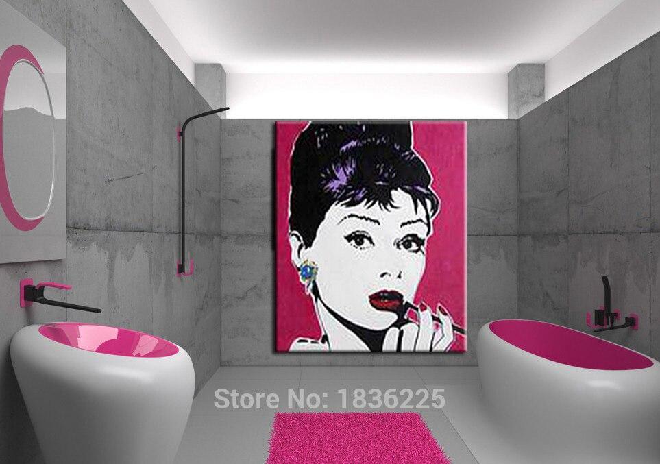 Materiales-de-arte-óleo-de-la-lona -pinturas-hechas-a-mano-sobre-lienzo-imagen-sexo-marilyn.jpg?w=3000&quality=2880