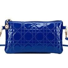 Casual Vintage Small Women Crossbody Bags Girl Leather Messenger Bag Retro Envelope Bag Handbag Purse Sling Shoulder Bag#7541842