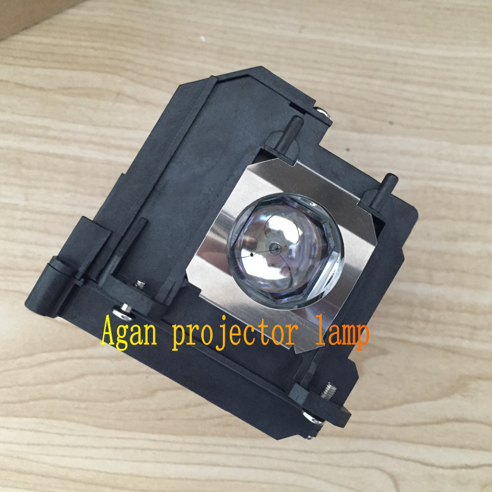Epson ELPLP71 V13H010L71 Original Replacement font b Projector b font Lamp FOR Epson PowerLite 470 475W