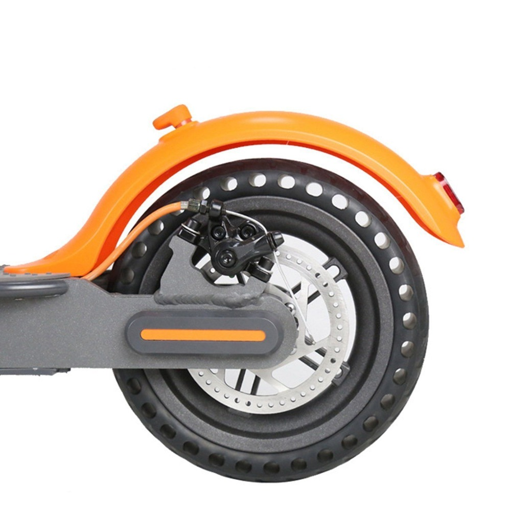 New-Custom-Stainless-Steel-High-quality-Disc-Brakes-only-for-XIAOMI-MIJIA-M365-Electric-Scooter-Brake (3)
