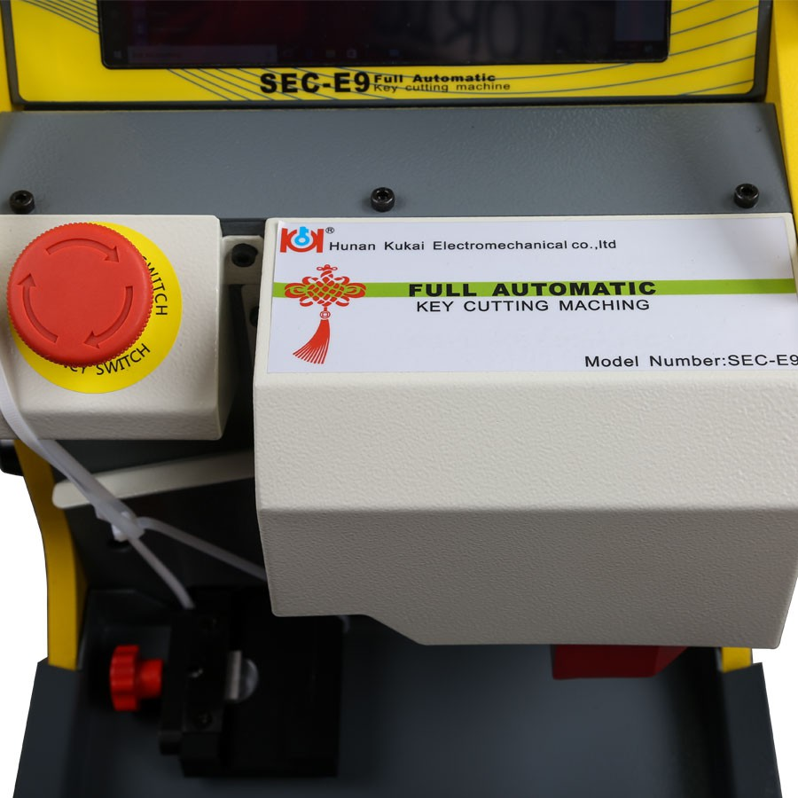 sec-e9-cnc-automated-key-cutting-machine-new-7