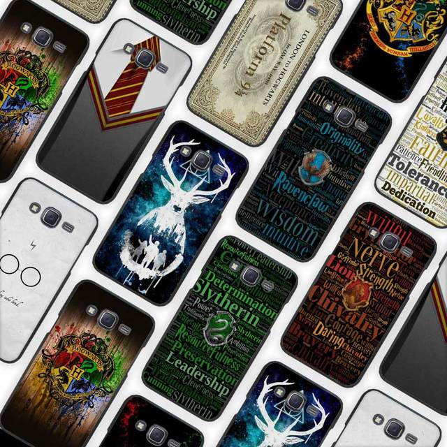 coque samsung galaxy j3 2017 harry potter