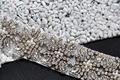 TOPQUEEN S187A Free shipping Stock DIY Formal Wedding Diamonds Beading Applique Evening Dresses Trimming