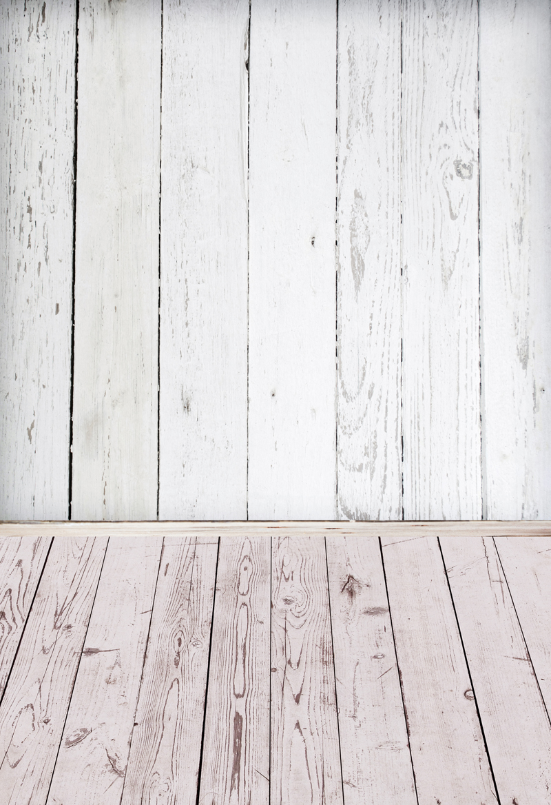 White and pink wood photography background photo backdrop for Newborn Baby Pet props XT-5109 300cm 200cm about 10ft 6 5ft fundo harp moonlight candles3d baby photography backdrop background lk 1859