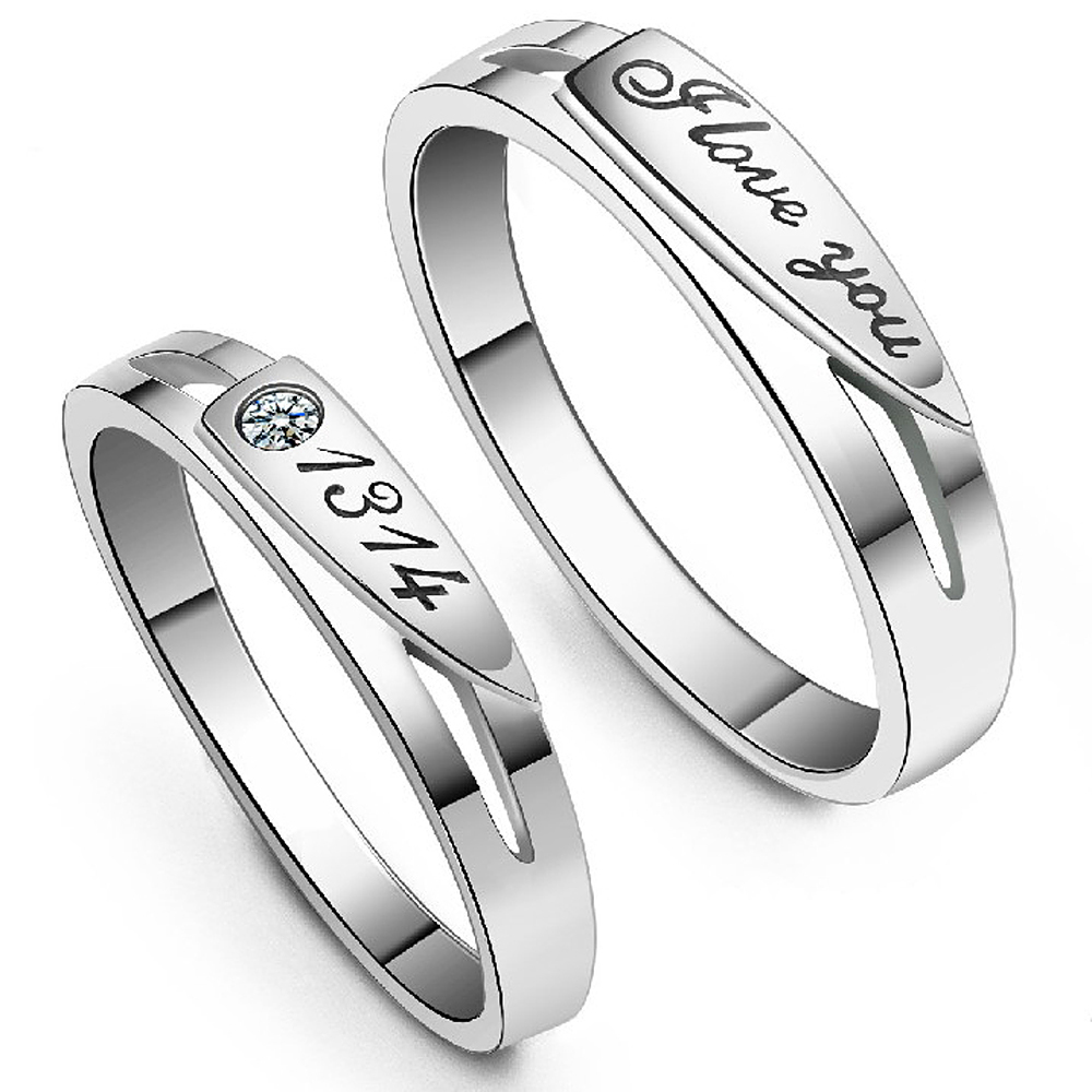 eternity platinium bands products semi platinum for ny women odiz ring wedding diamond by shiree rings