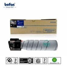 Befon TN117 117 17 TN116 16 Cartucho de Toner Compatible para Konica bizhub 164 184 7718 280G