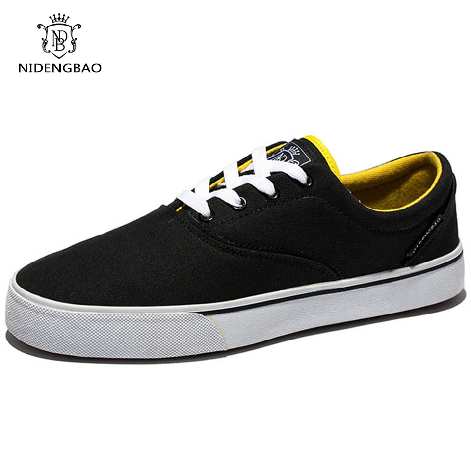 NEEDBO Women Canvas Shoes Flat Comfortable Female Walking Lace Up Shoes Women Spring New Brand Fashion Plate Shoes 2018 new canvas shoes spring summer women shoes genuine leather canvas shoes female round toe flat shoes lace up female canvas s