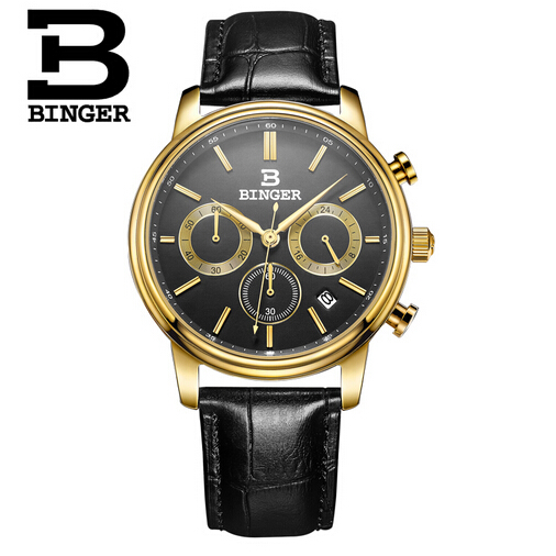 Geneva Watches Men 2017 Binger Fashion Brand Quartz Clock Army Military Sport Watch Digital Wristwatches relogio masculino geneva watches men 2017 binger fashion brand quartz clock army military sport watch digital wristwatches relogio masculino
