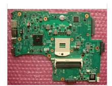 L655 LAPTOP motherboard HM55 5% off Sales promotion, FULL TESTED,