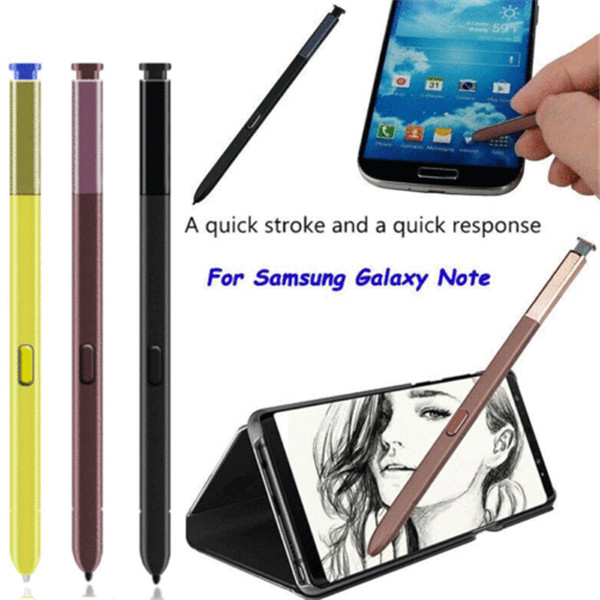 USA For Samsung Galaxy Note 9 8 5 S Pen Touch Stylus Pen Pencil Touch Galaxy Hot  Tablet Pen