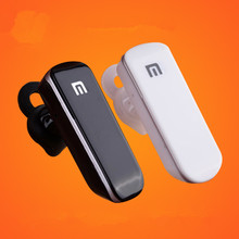 Model Wi-fi Bluetooth four.zero Earphone Headset Wire Earphone in-Ear  Music Stereo Headphones For Xiaomi Mi3 four 5 Redmi Notice 2 Three four