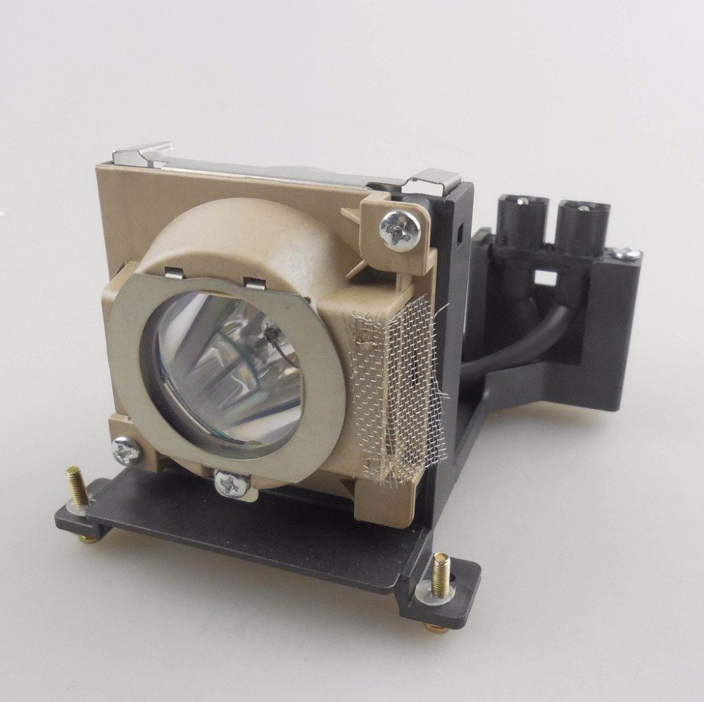 TLPLMT50  Replacement Projector Lamp with Housing  for  TOSHIBA TDP-MT500 / TDP-MP500 tlplmt50 replacement projector bulb for toshiba tdp mt500 tdp mp500