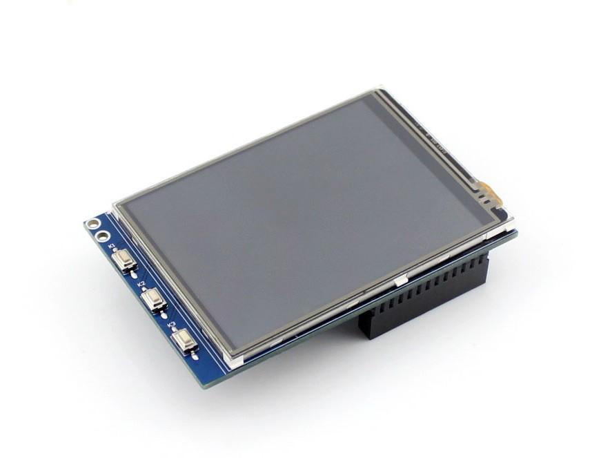 3.2inch-RPi-LCD-B-2