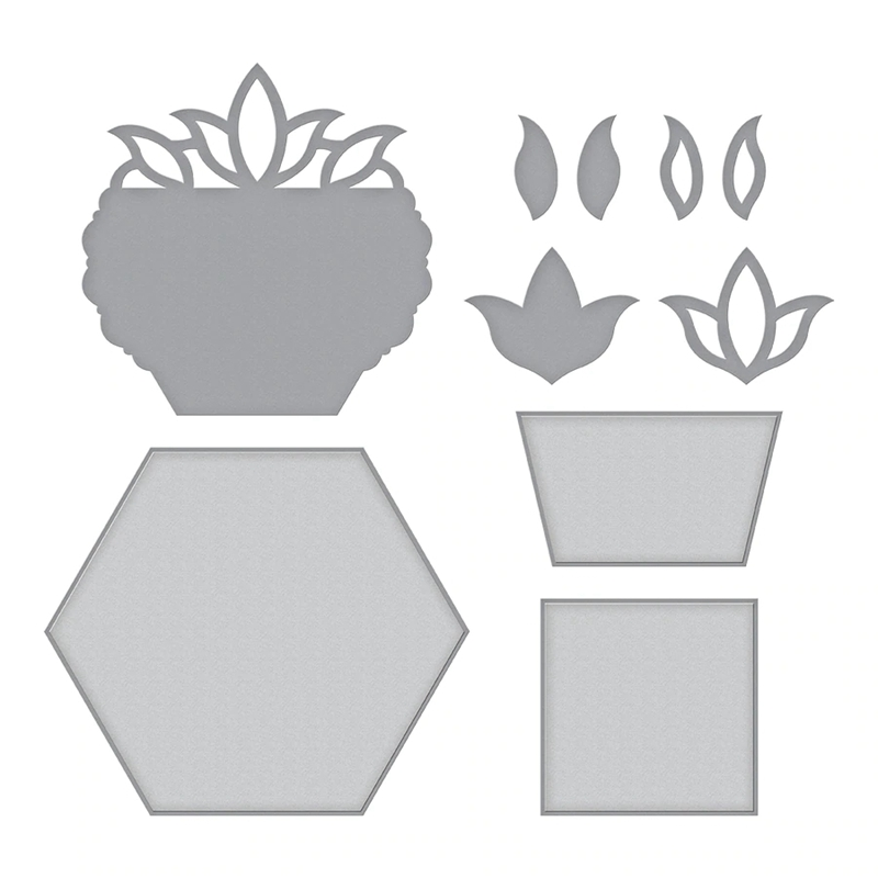 S4-957-Exquisite-Splendor-Marisa-Job-Tulip-Flower-Box-Etched-Dies__19118.1537485834.webp