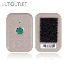 AUTOUTLET dla czujnika ciśnienia w oponach narzędzie aktywacyjne dla Ford 8C2Z 1A203 AB 8C2T1A203AB czujnik TPMS czujnik ciśnienia w oponach