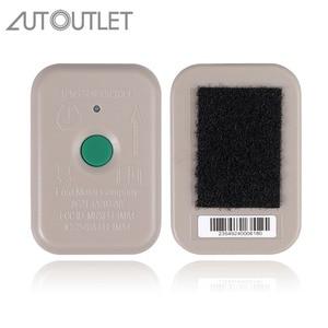 Image 1 - AUTOUTLET for Tire Presure Monitor Sensor Activation Tool For Ford 8C2Z 1A203 AB 8C2T1A203AB TPMS Sensor TIRE PRESSURE SENSOR