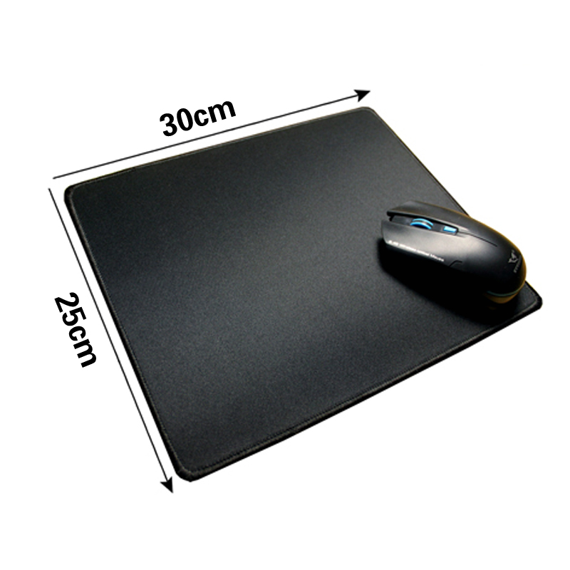600x300mm Big Office Mouse Pad Red/Blue/Black Locking Edge DIY Mousepad  Laptop Table Mat Keyboard Mats For Dota 2 Cs Go In Mouse Pads From Computer  U0026 Office ...