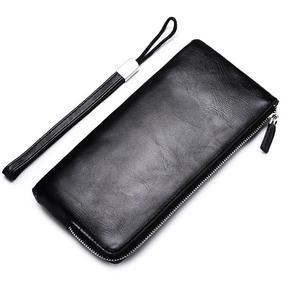 Image 3 - 革財布ケースシャオ mi mi 6 8 5 4s 4 2 mi x max a2 redmi 注 3 4 5 6 4X 5A プログローバルソフトカードポケット mi 6 mi 8 LITE プラス