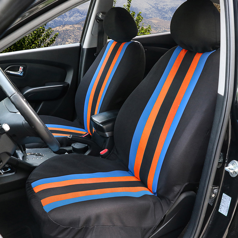 2 Car Cover for VW Corrado Scirocco 1