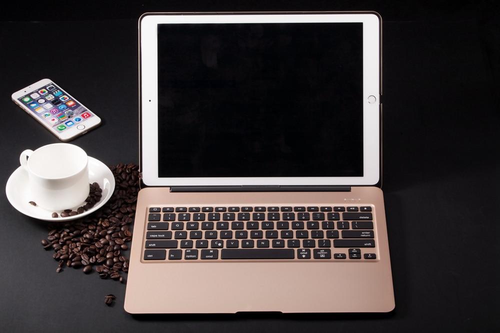 Estojo p tablets e e-books