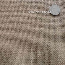 Buy  able Deco Dense 100% Jute upholstery Meter  online