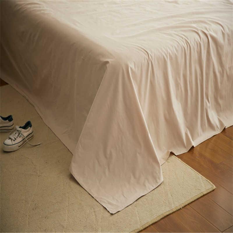 4 ピース全体綿の高級中国寝具セットクイーンキングサイズ寝具セットベッドシート/ベッドスプレッドセット布団カバー枕