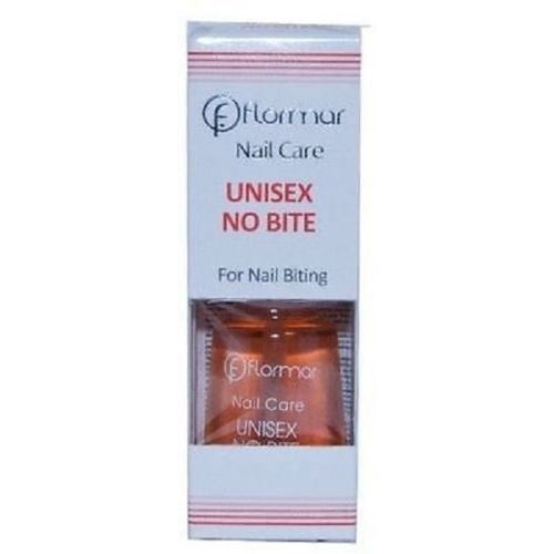 NO BITE STOP NAIL CUTICLE BITING Polish Bitter Best for CHILD,Non ...
