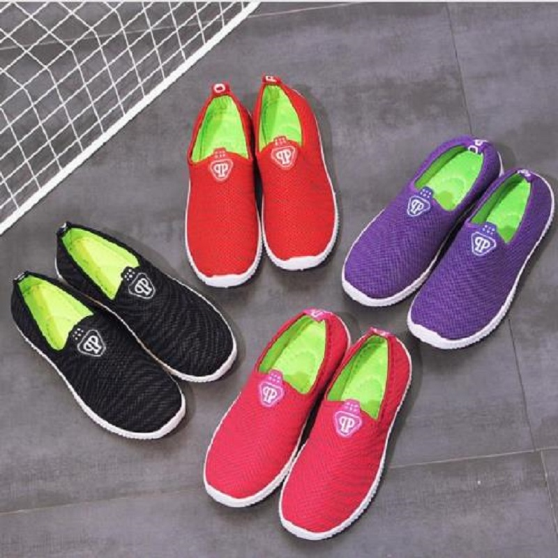 NICBUY 5color boy girl baby Casual shoes Spring and autumn children's canvas shoes