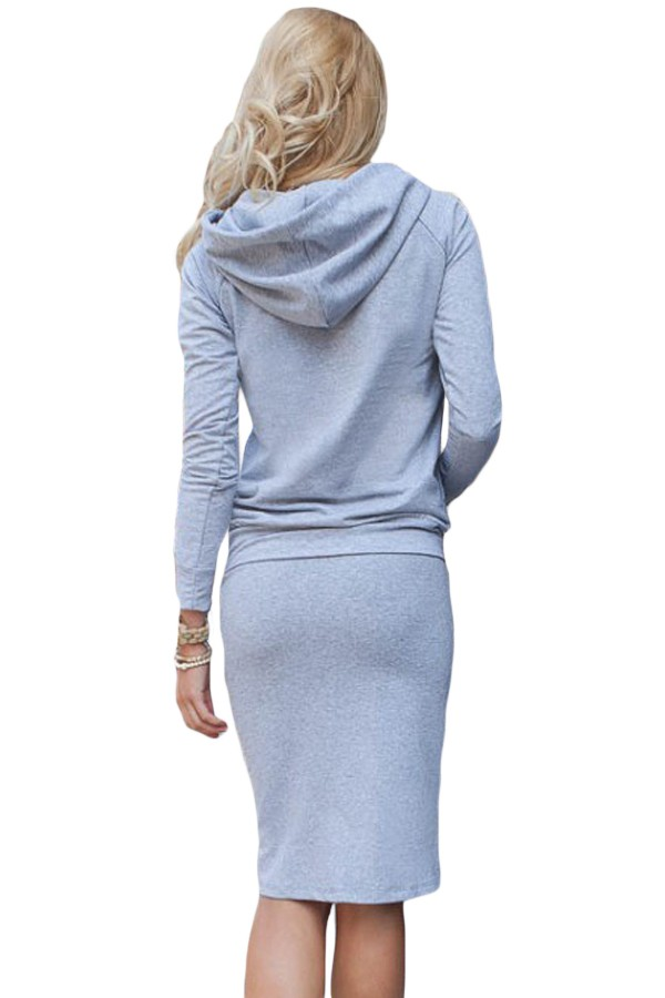 Grey-Sporty-Hoodie-Pencil-Skirt-Set-LC63017-11-4