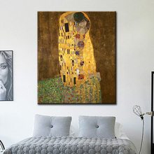 oil shipping picture canvas