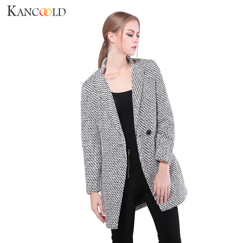 123136e1608 Jackets bomber jacket Men Long coat winter Faux Fur cardigan parkas warmer  Plus size Long Sleeve ...