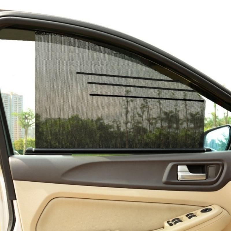 автомобиль боковое окно зонтики купить в Китае