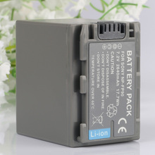 цена на LANFULANG Replacement Battery for Sony NP-FP30, NP-FP50, NP-FP60, NP-FP70, NP-FP90, NPFP30, NPFP50,NPFP60, NPFP70,NP FP90