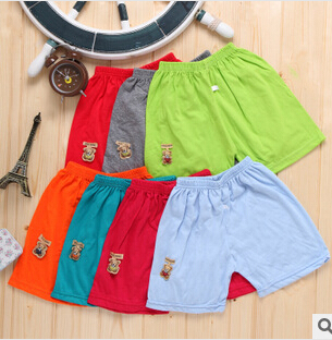 b0272f1aef60a Billabong 2015 New Arrival Cute Style Printed Shorts For Boy,1T 3T Baby Boy  Summer Shorts,Free Shipping Cheap Boy Shorts 50-in Shorts from Mother & ...