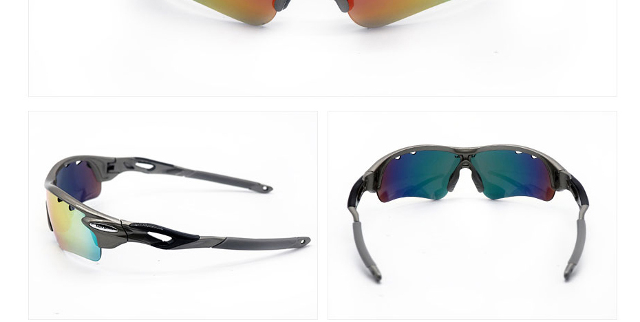 Sports-Sunglasses_48