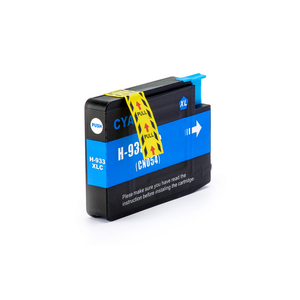 Image 3 - 2 Set 932XL 933 Voor HP932 933XL Vervanging Inkt Cartridge Voor Hp 932 933 Officejet 6100 6600 6700 7110 7610 7612 Printer