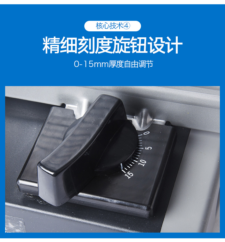 Beef Mutton Slices Toast Bread Beef Cattle and Potatoes Mutton Slicer Household Meat Slicer Electric Planing Machine Small 9