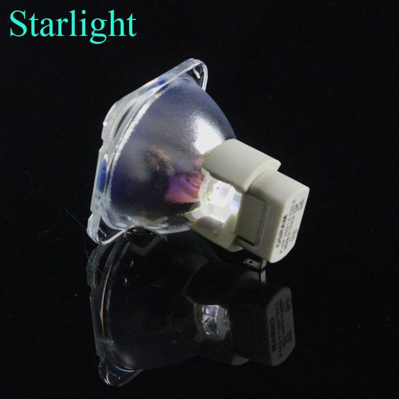 100 new original Projector lamp bulb P VIP 280 1 0 E20 6 P VIP 280