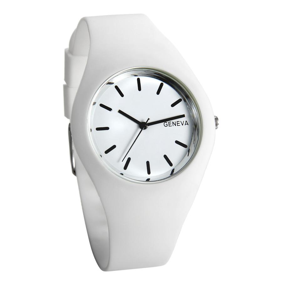 lc50378-white